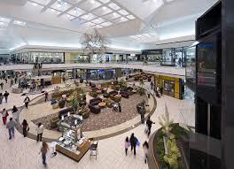 do business at stoneridge shopping center a simon property