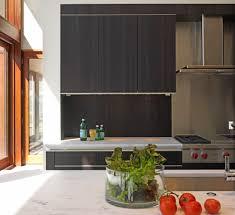 modern kitchens syracuse ny kitchen remodel modern kitchens black and white syracuse ny