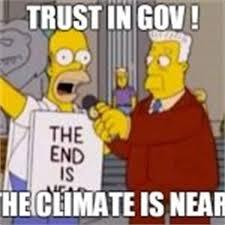 Meme Generator Homer Simpson - th id oip klkg1n1nx pc6ki8redruwhaha