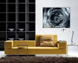 755 Best Images About Interior Design India On Pinterest 66 Best Neri U0026hu Images On Pinterest Decorative Storage Block