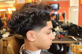 brooklyn hairline best brooklyn blowout haircuts for trendsetting men