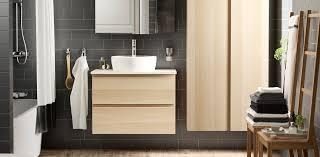 10 aclaraciones sobre ikea cortinas de bano curso cómo elegir los tejidos para el baño ikea