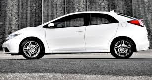 2014 honda insight reviews price futucars concept car reviews