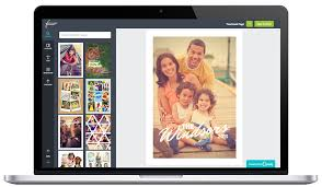 family yearbook beautiful family yearbooks top quality and prices fusion