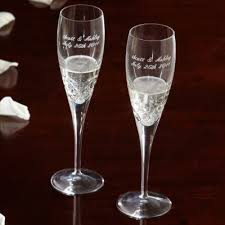 engravable wedding gifts lovely engraved wedding gifts ideas wedding gifts