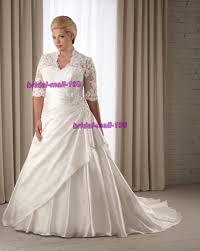 wedding dresses plus size uk ebay wedding dresses plus size uk plus size prom dresses