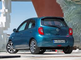 nissan micra bluetooth manual nissan micra 2014 pictures information u0026 specs