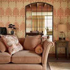 Shopping Online For Home Decor Welcome To Laura Ashley Where You Can Shop Online For Exclusive