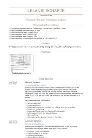 area manager resume samples visualcv resume samples database