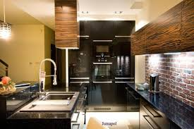 ensemble de cuisine en bois ordinary ensemble de cuisine en bois 2 cuisine et bois