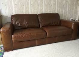 Sofas Next Day Delivery Leather Look And Fabric Sofas Next Day Delivery Leather Look And