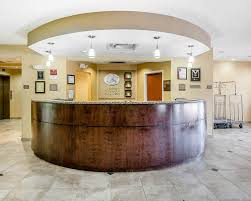Comfort Suites Chattanooga Tn Book Comfort Suites Manchester In Manchester Hotels Com