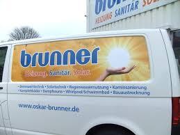 Ws Bad Und Heizung Oskar Brunner Gmbh Schnaittach
