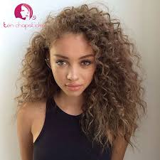 light brown curly hair image result for light brown curly hair hair pinterest