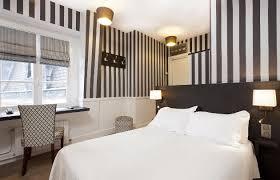 hotel chambre odéon hôtel office de tourisme