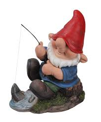 Gnome Garden Decor 25 Unique Gnome Village Ideas On Pinterest Fairy Village Fairy