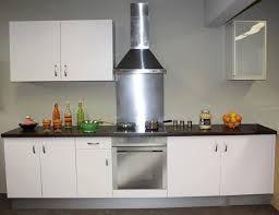 prix cuisine brico depot cuisine quipe brico depot finest finest cuisine blanc laque con