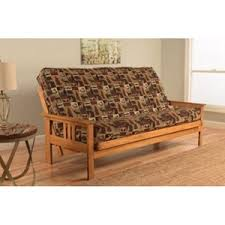 futons akron cleveland canton medina youngstown ohio futons