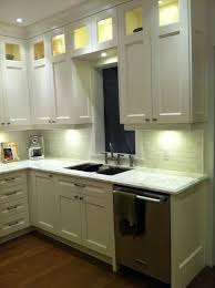 B Jorgensen Co Cabinets Reviews Cabinets To Go Braintree Ma Nrtradiant Com