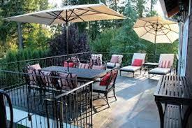 deck furniture layout deck furniture layout ideas at home design concept ideas
