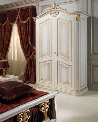 French Style Bedroom by Wonderful Classic Rubens 18th Century French Style Bedroom