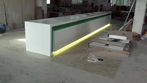 Buy Reception Desk by Hotel Reception Counter Design Restaurant Reception Desk Buy