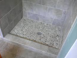 rock flooring kitchen wood floors