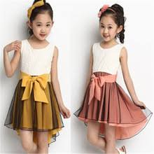 baby beauty kids wear online shopping the world largest baby
