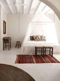 Sleep Room Design by Sleep Like A King Dreamy Baldachin Ideas