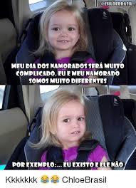 Chloe Memes - 25 best memes about chloe chloe memes