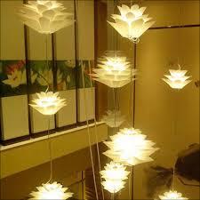 living room fabulous living room lamp lighting fancy lights for