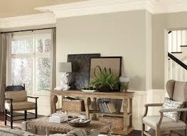 living room paint colors fionaandersenphotography co