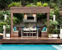 Backyard Rooms Ideas by 14 Best Outdoor Entertainment Images On Pinterest Outdoor Rooms