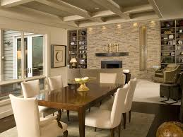 Living Room And Family Room Combo by 131 Best Family Room Ideas Images On Pinterest Home Living Room