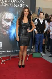 what to wear to halloween horror nights kate del castillo at the annual eyegore awards opening night of