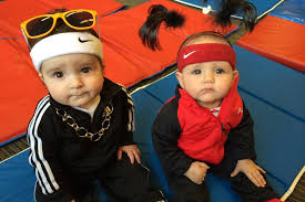 Halloween Costumes Cheap 6 Creative Cute U0026 Cheap Diy Halloween Costumes Baby