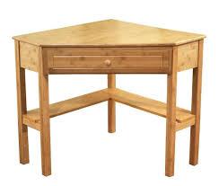 Cheap Desks Stunning Wood Computer Desks Photo Inspiration Tikspor For Solid