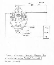 valeo alternator wiring diagram dolgular com