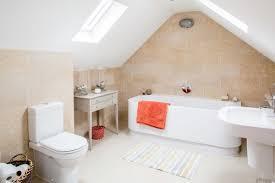 modern bathroom decorating ideas modern bathroom interior design trends home decor buzz