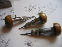 jewelry engraving tools 73 best engraving tools images on tools metalworking