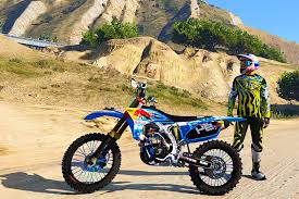 motocross madness 3 free download mx motocross rider android apps on google play