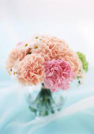 how to save money on wedding flowers 38 best images about bff wedding flowers on budget