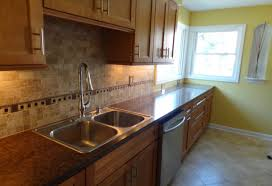 kitchen engrossing notable kitchen faucet installation cost