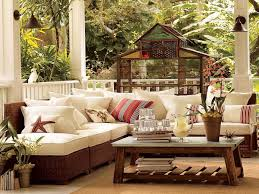 Pottery Barn Patio Furniture Outdoor Furniture Covers Reviews Home Decorating Interior