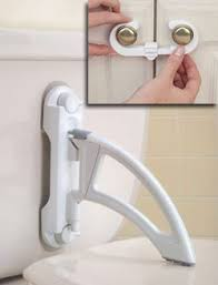 Child Lock Kitchen Drawers by Safety 1st Recalls Toilet Cabinet Child Safety Locks For Failure