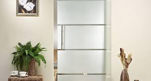 door sliding glass door roller replacement emulate sliding glass