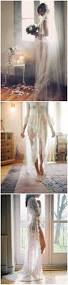 best 25 wedding night ideas on pinterest wedding night tips