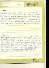 handwriting improvement and calligraphy classes writerightindia