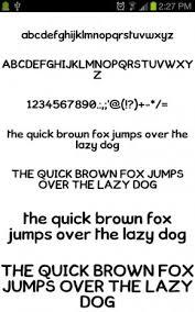 font apk fonts samsung flipfont free 3 21 1 apk for android aptoide