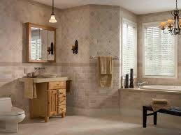 Bathroom Bathroom Tile Ideas For by 65 Best Hayley Bathroom Images On Pinterest Shower Tiles